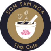 SOM TAM NOA Thai Cafe
